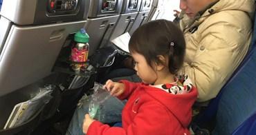 泡菜公主的香港親子之旅