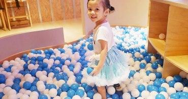 【開團】MEGA BLOKS 城堡積木遊戲桌、英國 Miss Nella 兒童指甲油、夢幻女嬰童tutu蓬蓬裙 (到9/6止結束)