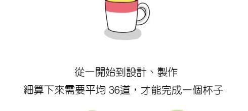 《瓷林》紀錄片 用心為台灣 成為高品質高產量的陶瓷王國