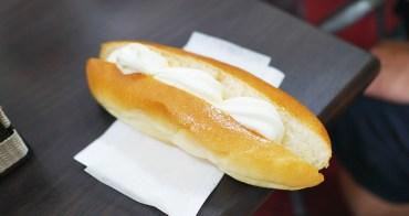大阪 必吃 甜點美食 元祖ICE Dog 元祖アイスドック 美國村