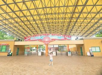 長島溫泉樂園x長島遊樂園 日本第二大的遊樂園  彼得兔主題樂園 平日去玩免排隊玩到爽喔!