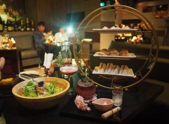 微醺特輯。東區餐酒館推薦 Elfin Restaurant & Lounge 酒美餐好吃 安靜舒適lounge bar