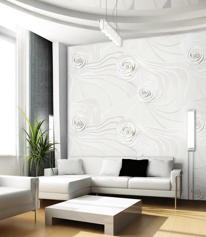 اسعار ورق جدران ورق جدران فخمة كل انواع ورق الجدران
