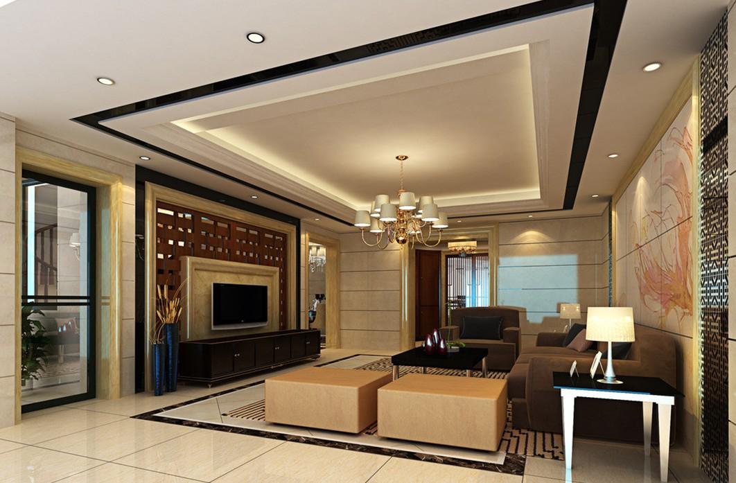 false ceiling designs for living room india light ديكورات صالات عصريه جميله 3d - مجتمع رجيم