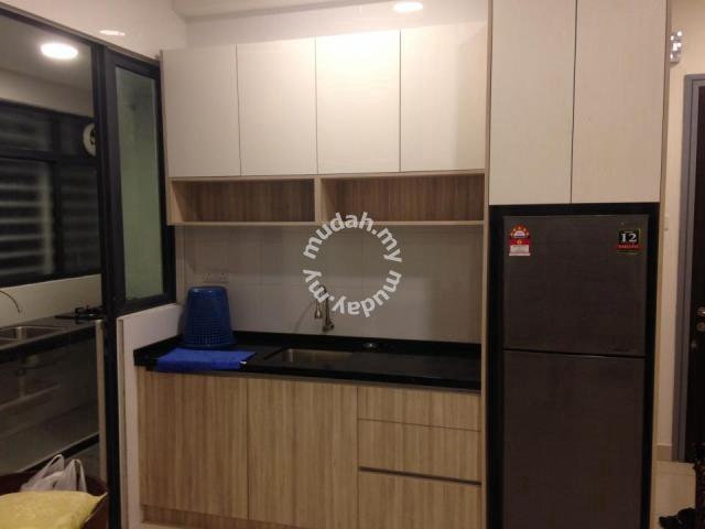 kitchen cabinet unit how to fix up old cabinets kl traders square limited setapak klts pv21 shop safely tip