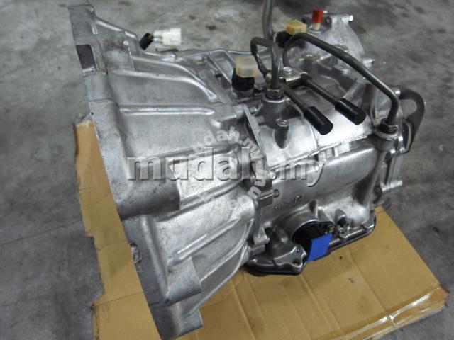 Hyundai Parts Diagram