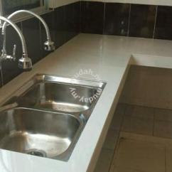 Kitchen Table Top Cabinets Menards Cabinet Renovate Furniture Decoration Shop Safely Tip
