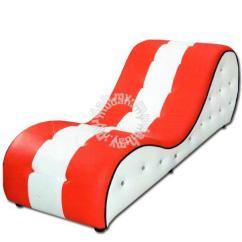 Tantra Chair Ebay Wayfair Wingback Tantric Sofa Mavrican Zen By Design - Thesofa