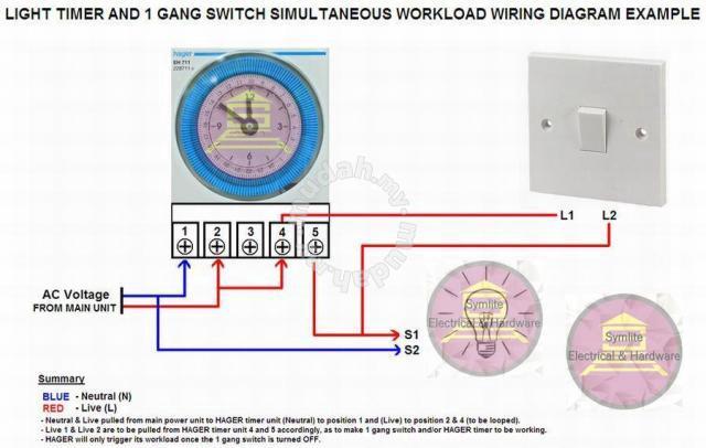 394730096365298?resize=640%2C406&ssl=1 hager timer wiring diagram wiring diagram hager timer wiring diagram at suagrazia.org