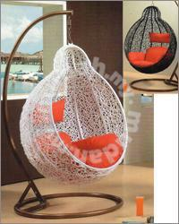 swing chair penang adult beanbag furniture decoration for sale in georgetown