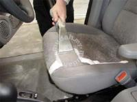 Car Seat Cleaning Services - Services available in Others ...