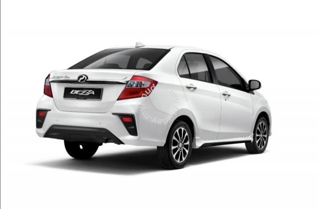 Axia, bezza, myvi, alza, aruz. Perodua BEZZA 1.3 PREMIUM X 2021 (A) - READY STOCK - Cars for sale in Shah Alam, Selangor - Mudah.my