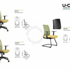 Office Chair Penang Antique Cane Bottom Rocking Mesh High Back Furniture Decoration For Sale In Perai