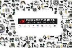 Mun Lee Auto Parts M Sdn Bhd Mun Lee Auto Parts M Sdn Bhd