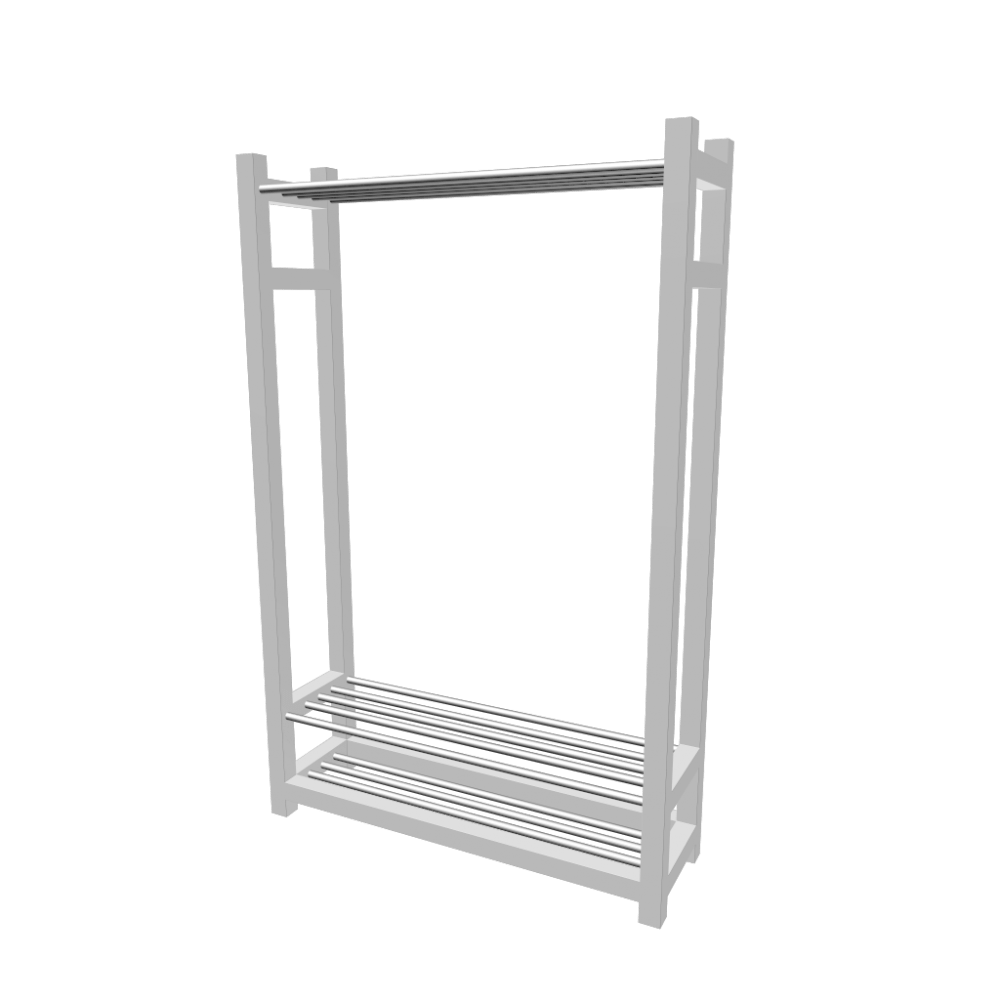 ikea poang chair parts wire chairs for sale schuhregal tjusig weiß – nazarm.com