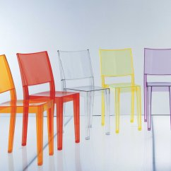 Design Chair Kartell Wheelchair Unicode La Marie And Decorate Your Room In 3d