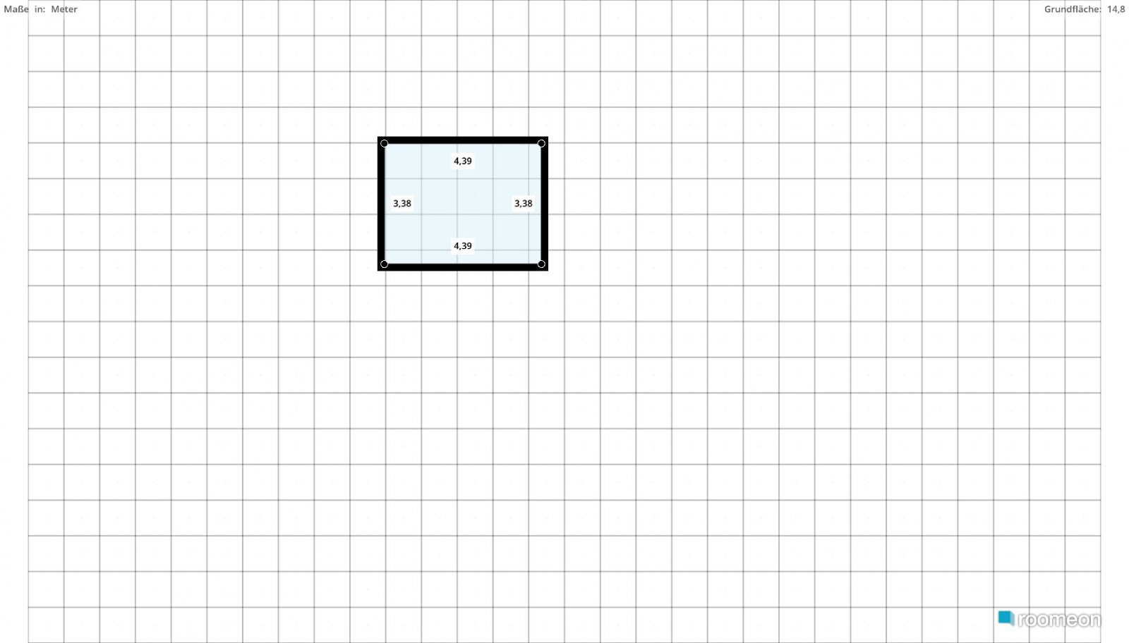 Room Design 3x1 Zu 4x2 Roomeon Community