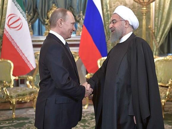 Картинки по запросу иран россия
