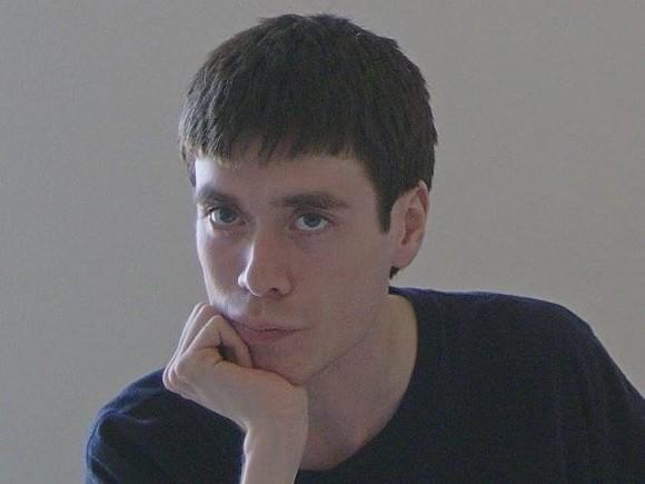 Фото из личного архива Ивана Бабицкого