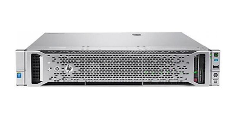HPE-826682-B21-Front-1