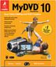 MyDVD 10 Premier