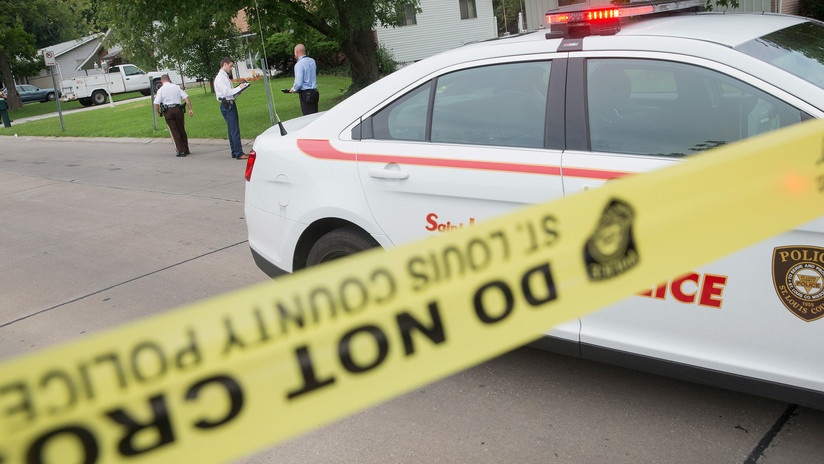 Expastor asesinó a una mujer y abusó de dos más tras atacar una tienda de artículos religiosos