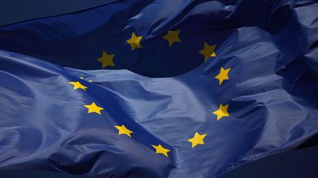 Eight eurozone countries under EU budget hammer