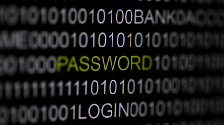 Password manager OneLogin suffers malicious data hack