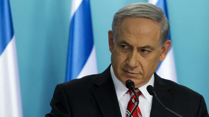 Netanyahu blasts at UN rights body for legitimising terror group with Gaza war crimes probe