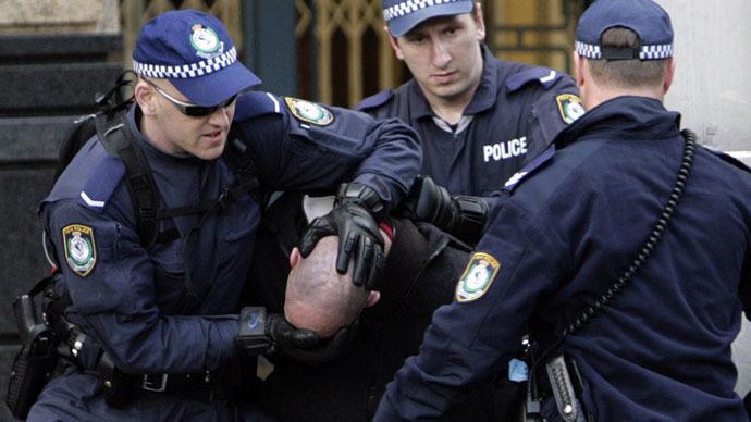 Reuters/Darren Whiteside