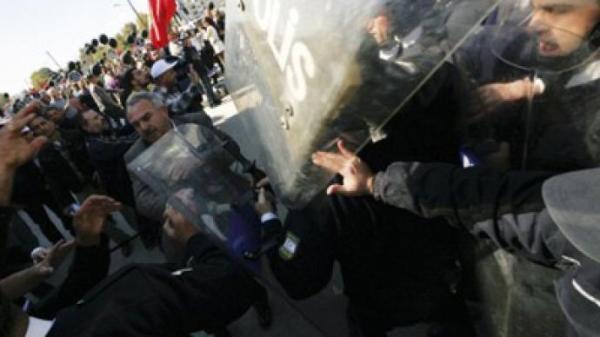 Arab Spring and gas pushed Ankara to TelAviv RT News