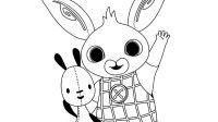 Clan Colorear. Top Prefix Animales Mecanicos Clan. Dibujos