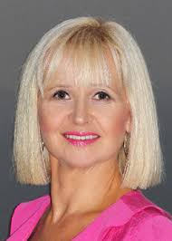 Beautiful single Russian women Elena from United States