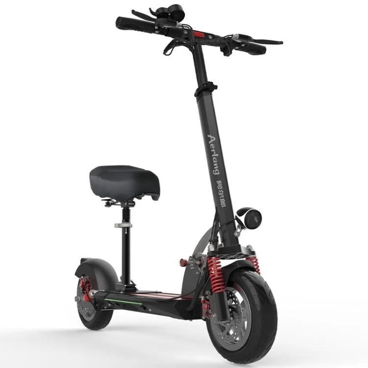 滑板車 代步電動滑板車成人折疊迷你電動車電動自行車代駕電瓶車女 雲次方家居 - 露天拍賣