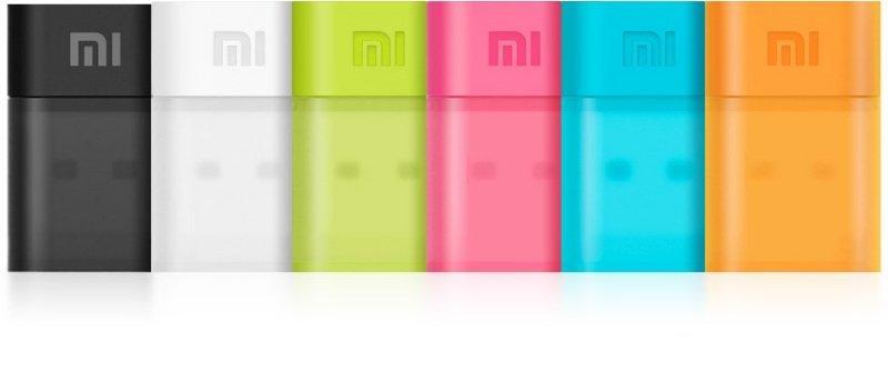 【酷碼數位】提供新品不良保固 小米隨身WiFi USB 小米wifi IP分享器 Hub 無線Hub 隨身wifi - 露天拍賣