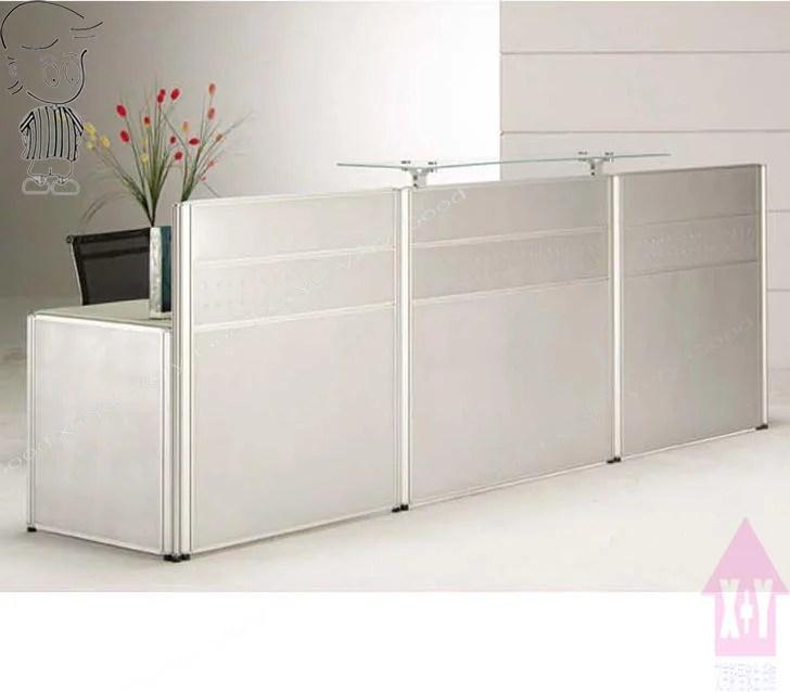 【X+Y時尚精品傢俱】OA屏風隔間系列- 2.5cmOA薄型屏風.可搭配辦公桌或桌板使用.臺南OA辦公傢俱 - 露天拍賣