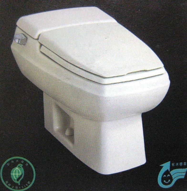 HCG 和成 方型 單體馬桶蓋 ALPS 阿爾卑斯 M1 C300 801 M2 C4232 8400 - 露天拍賣