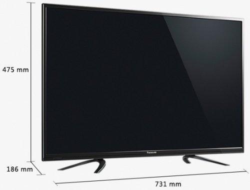 ㊣優惠內洽便宜看㊣國際牌32吋LED液晶電視【TH-32C400W】~另售TH-40C400W TH-43C420W - 露天拍賣