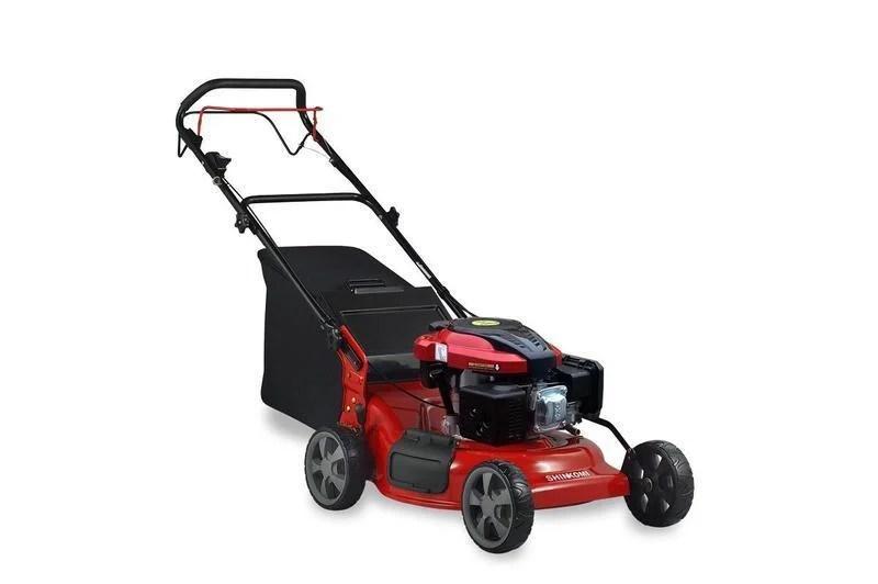 品牌工具含稅價 TSK19665 型鋼力 自走式割草機 - 露天拍賣