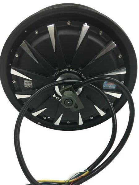輪轂馬達 電動車 60V 1500W 12吋 輪股馬達 輪鼓馬達 電機 輪穀 72V 2000W 全順 12 10 寸   露天拍賣