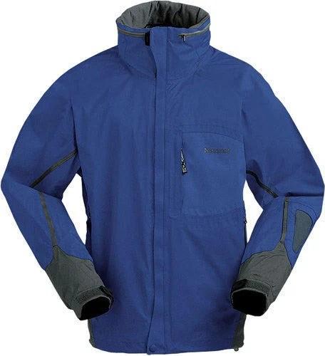 ☆強品洋行☆Marmot RIM 頂級技術型風雨衣 **Gore-Tex XCR 等級防水透氣* - 露天拍賣