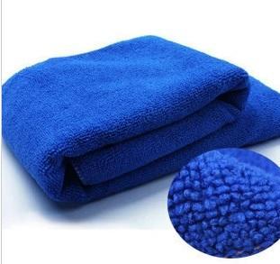 買20送1 大尺寸30*70 洗車布 強吸附 毛巾 擦車布 美容 黏土 鹿皮巾 抹布 吸塵器 洗車巾 - 露天拍賣