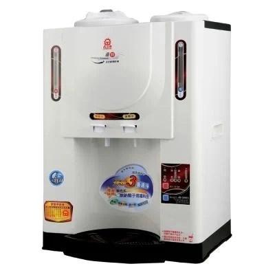 (3級節能) 全新現貨 晶工牌全自動溫熱開飲機 飲水機 JD-3601 十公升大容量 - 露天拍賣