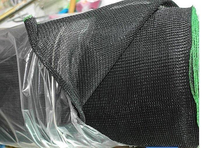 針織遮光網 1210 針織網 遮陽網 遮日網 防曬網 隔熱網** 遮光率80% ~950元/支~4尺*100尺 - 露天拍賣
