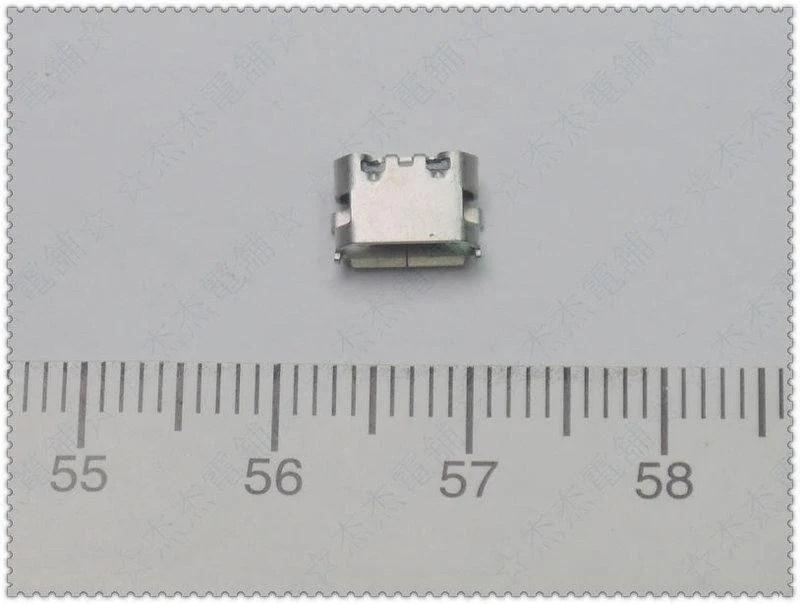 ☆杰杰電舖 MC036 ☆現貨全新 HTC EVO 4G A9292 G6 G8 G13 G19 尾插 USB充電孔
