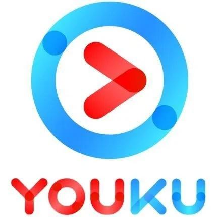 優酷黃金會員激活碼 YOUKU 優酷視頻VIP兌換碼 - 露天拍賣