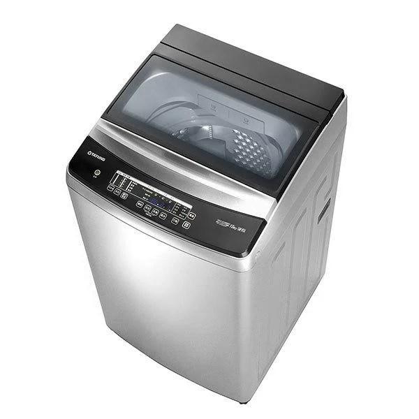 ㊣臺北老店㊣大同變頻洗衣機15KG【TAW-A150DD】另售TAW-A160DD AW-DMG16WAG - 露天拍賣