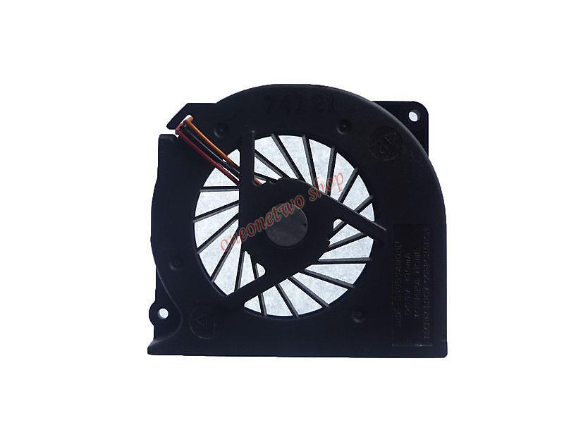 全新 富士通 fujitsu S6421 S6250 S6510 S6520 V1010 E8410 CPU風扇 筆記型風扇 筆電風扇 散熱器 NB風扇 FAN - 露天拍賣