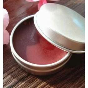 紫雲膏 簡易材料包 DIY材料包 萬用紫草 紫草根浸泡油 紫草膏 - 露天拍賣