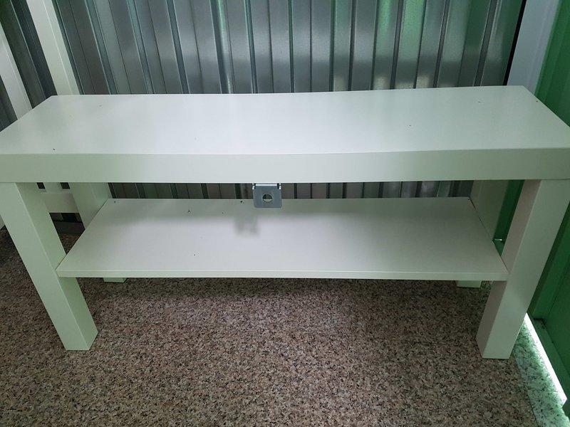 小桌子連訂做保護 - 露天拍賣